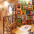 Фотопанорамы с выставки «Дети как дети…»