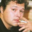 Сергей Калугин и пилюля молодости