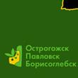 Встречи по конкурсу «Культпоход» в Острогожске, Павловске и Борисоглебске