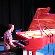 Отчет с концерта трио Ярона Эрмана (Франция)