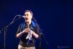 Концерт «Blofish» 22 мая 2013 года в концертном зале Дома актера