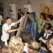 Интервью. «Новая газета» в Воронеже, № 14 Р, 29.02.2008