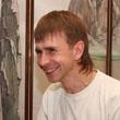 Отчет с чаепития с Евгением Камбалиным