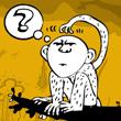 Международный комикс-проект «Respect. Комиксы из разных стран» в Воронеже