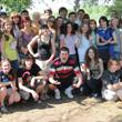 Стали известны имена лауреатов конкурса молодых талантов «Культпоход-2013»