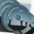 Презентация музыкального сборника «Жители меловых гор»