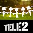 Tele2  предлагает новые возможности участникам конкурса «Культпоход-2012»