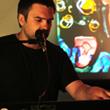 В книжном клубе «Петровский» – открытый концерт «Культпоход-2012»