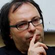 Александр Кушнир покажет в Дивногорье малоизвестные материалы о Сергее Курехине