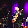 Отчет с концерта квартета Алексея Кузнецова