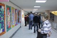 Ночь музеев в Третьяковской галерее