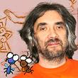 Творческая встреча с Михаилом Алдашиным, режиссером и продюсером анимационного кино