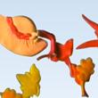 Мастер-класс «Пластилиновая анимация: путь творчества»
