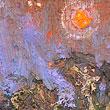 Открытые лекции художника Евгения Камбалина «О цвете»