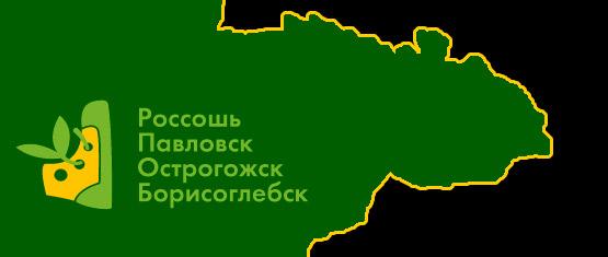 Встречи по конкурсу «Культпоход-2012» в Острогожске и Борисоглебске