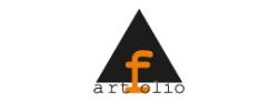 Компания «Арт Фолио»