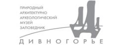 Музей «Дивногорье»