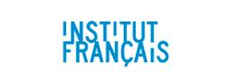 Французский институт