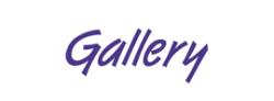 Оператор наружной рекламы Gallery