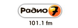 Радио-7