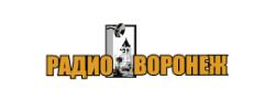 Радио «Воронеж»