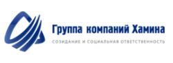 Группа компаний Евгения Хамина