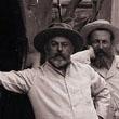 «Пекин-Амур-Париж» – выставка фотографий французского путешественника XIX века Шарля Вапро