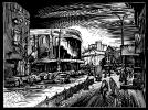 «Кинотеатр «Пролетарий»»