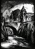 «Каменный мост»