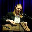Видеоотчет с концерта Ивана Сухарева