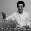 Концерт трио Жаки Террассона (Франция)